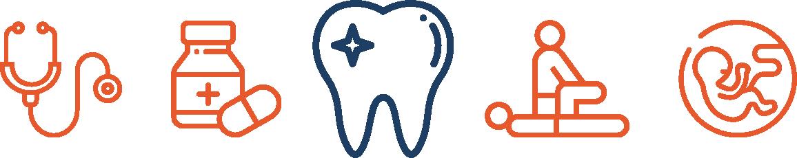 cepsup-prepa-sante-dentiste-etudes